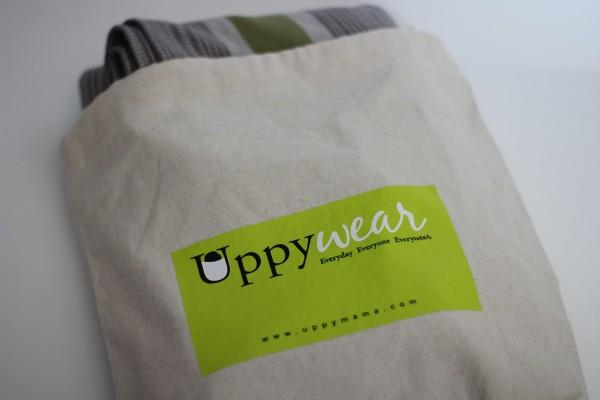 Uppywear2