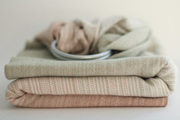 Colourgrown Drift grad RS, Cotton weft (23,24,25)_
