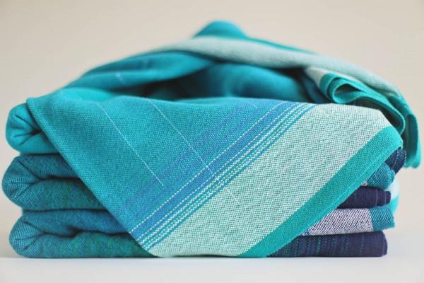 4.3m Linen