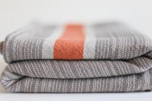 Uppywear Explore Orange
