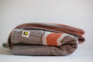 Uppywear Explore