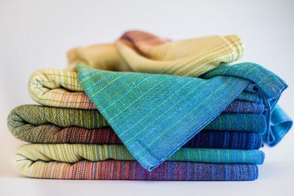 2.8m Natural Linen Weft