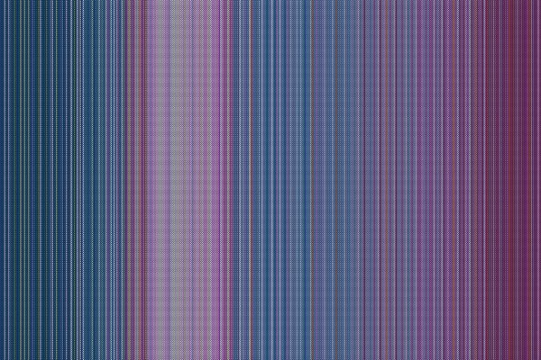 Cotton Royal Weft