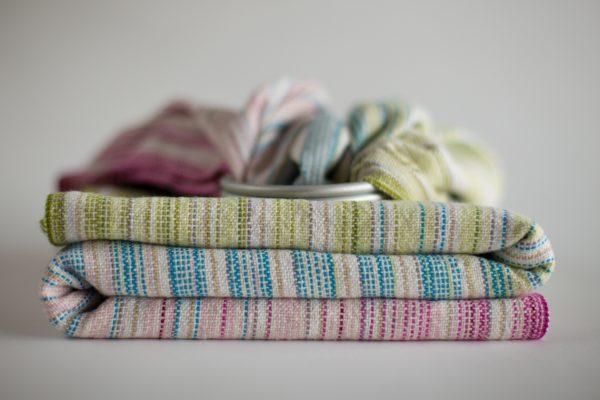 2.2m Natural Linen