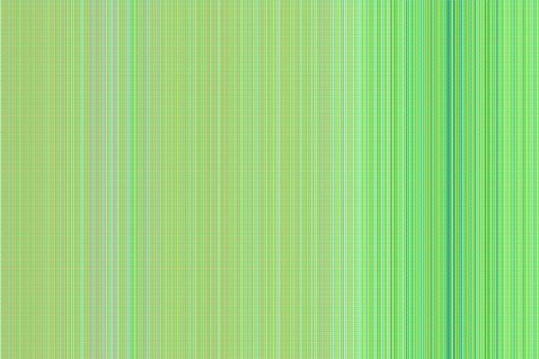 Linen Turquoise Weft