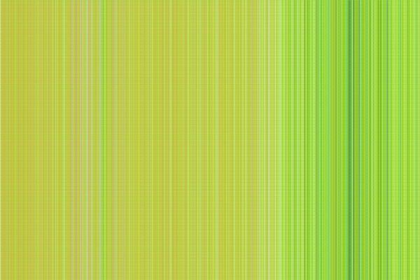 Linen Lime Weft