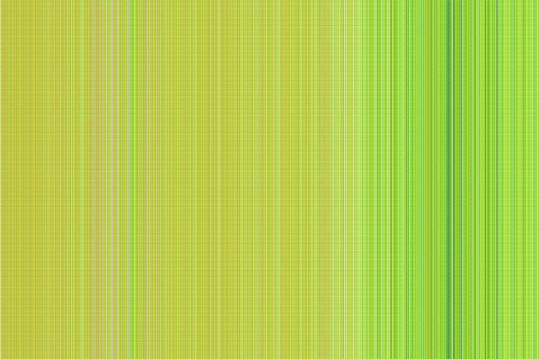 Cotton Lime Weft