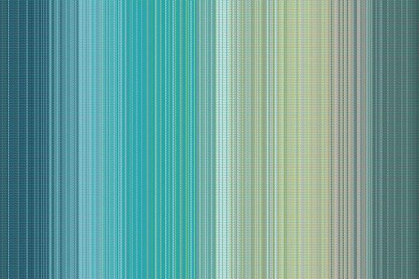 Adria Turquoise Linen