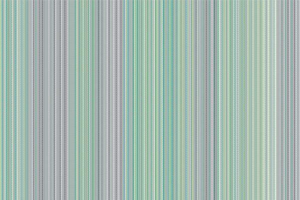 Grey Linen Weft