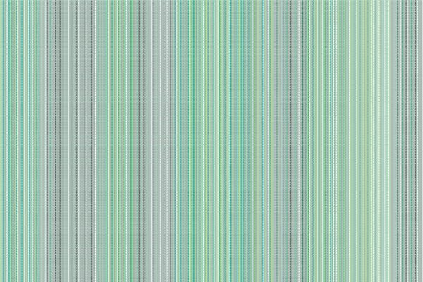 Mint Cotton Weft