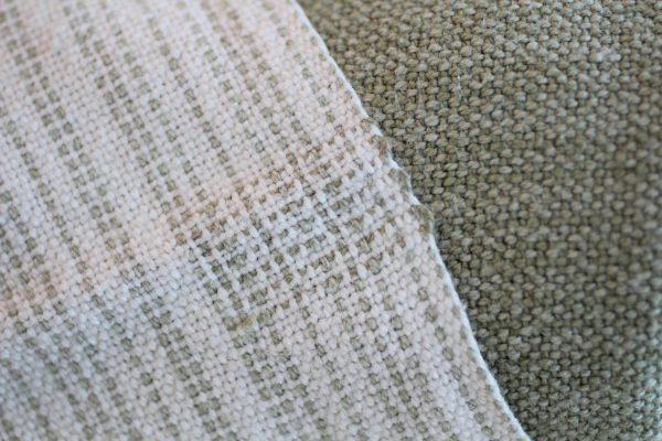 Grass 2.9m textured MM