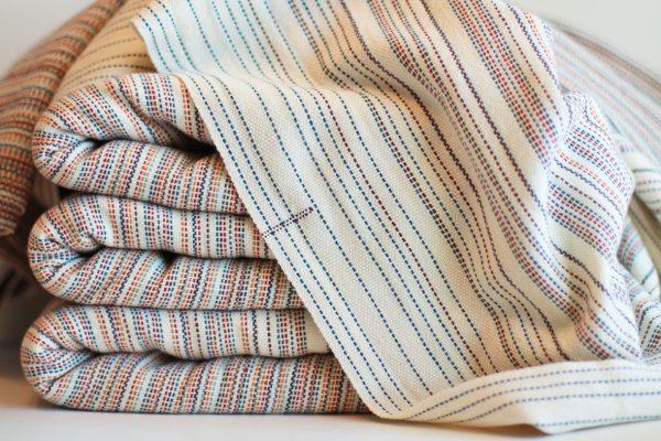 4.6m Wool Weft