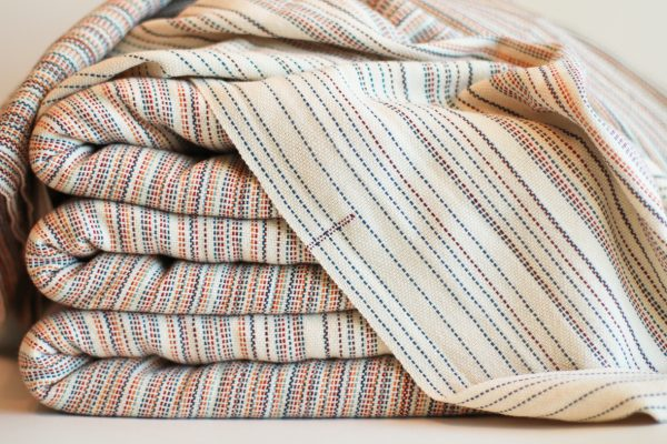 5.0m Wool Weft
