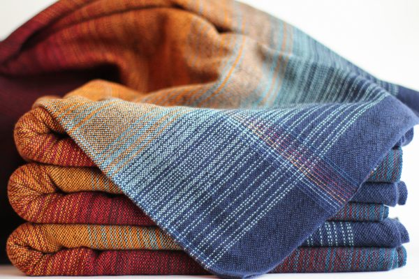 4.7m Linen