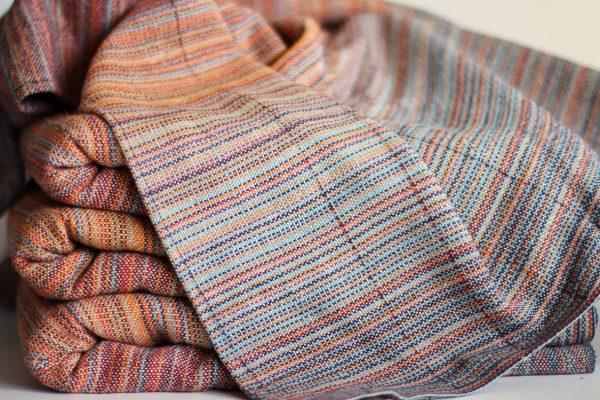 4.8m Linen