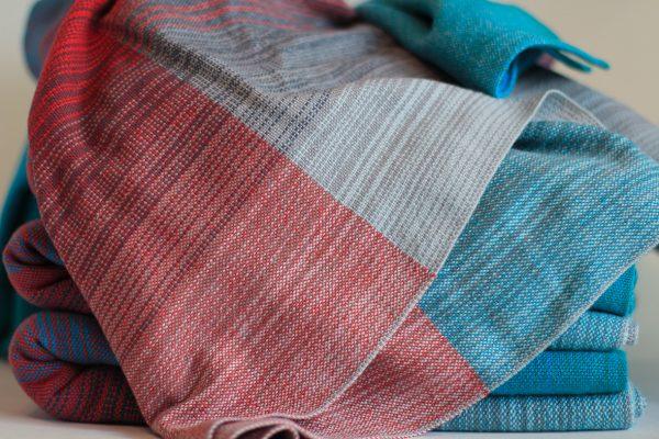 5.2m Linen