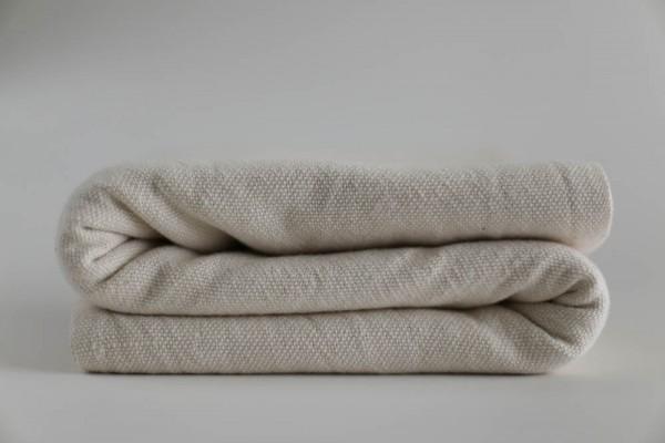3.0m Natural Cotton