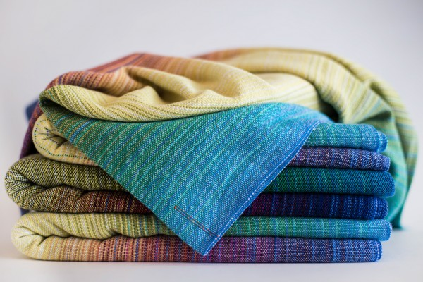 3.0m Natural Linen Weft
