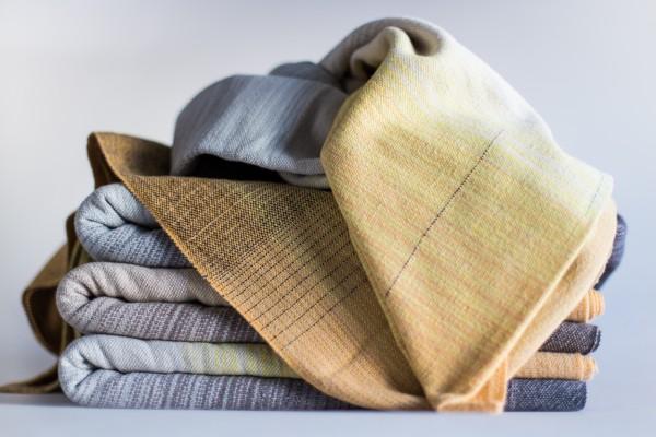 4.2m Linen