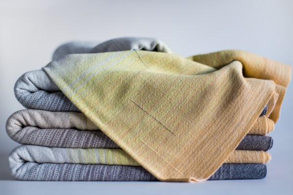 3.4m Linen