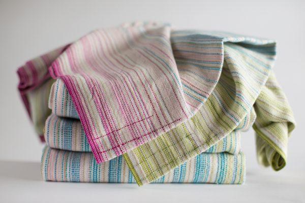 3.3m Natural Linen