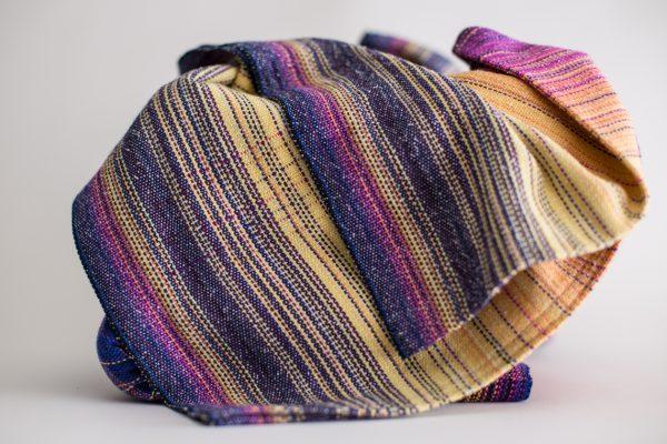 4.2m Natural Silk